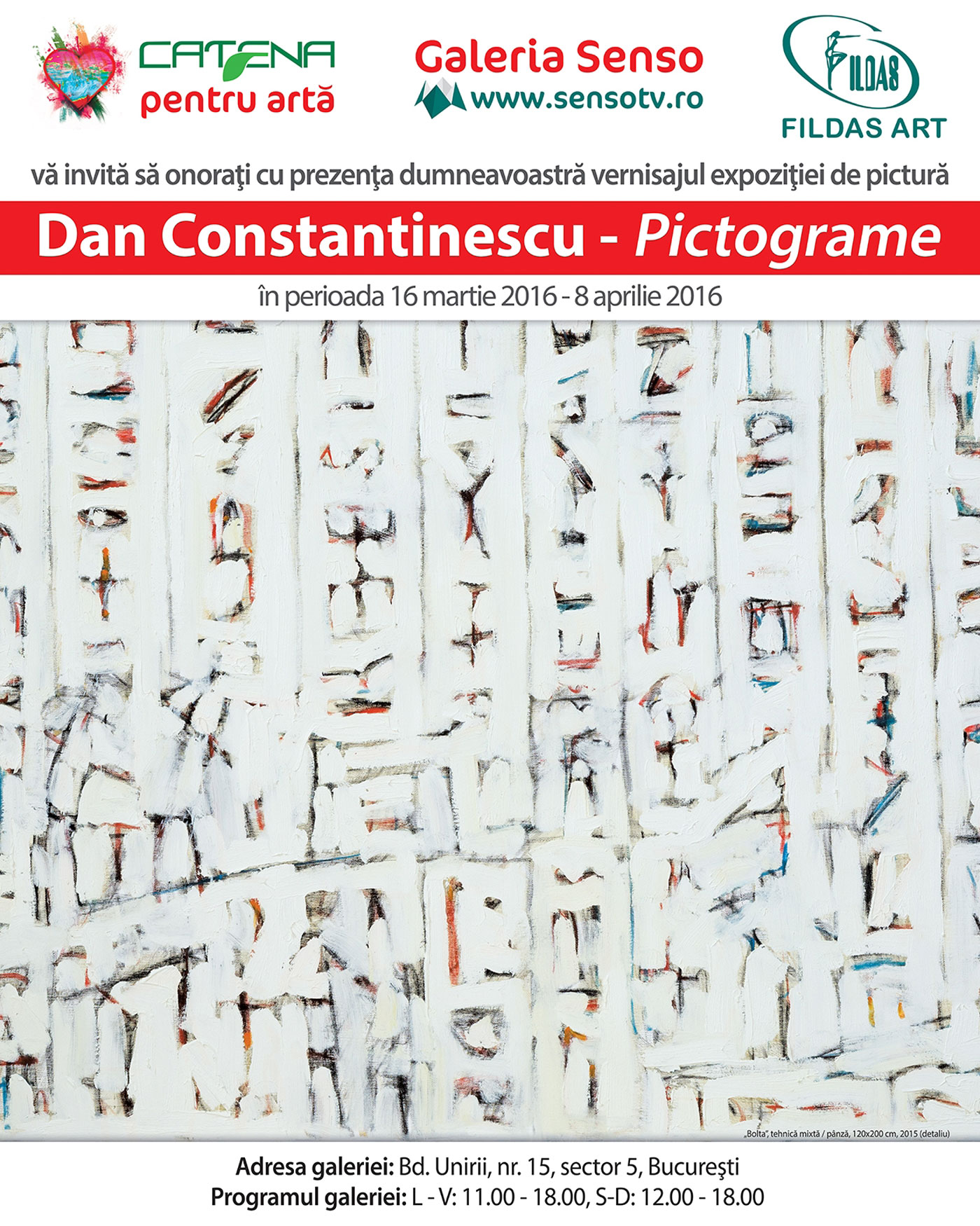 afis_Expo-PICTOGRAME-Dan--Constantinescu_Galeria-SENSO