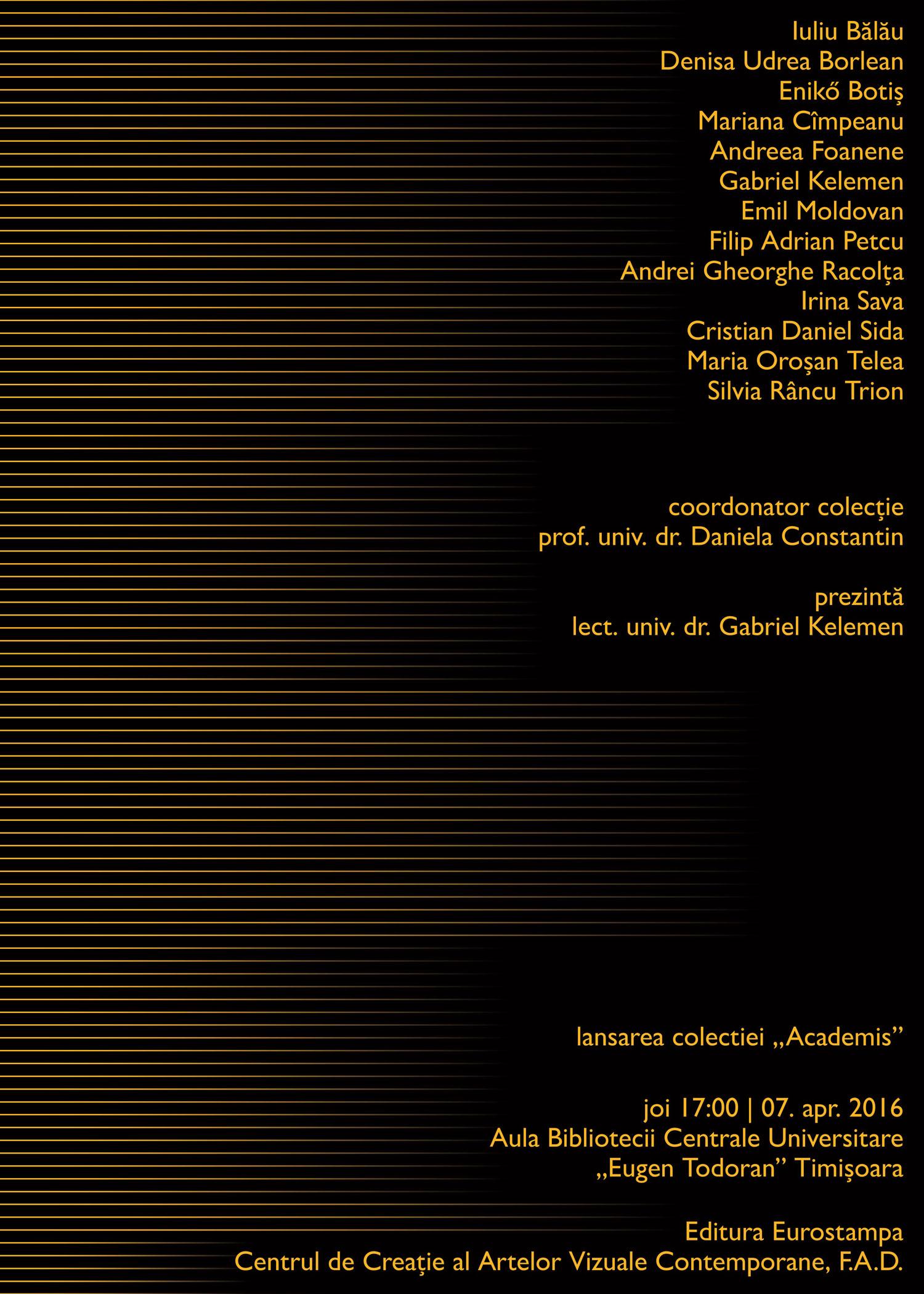 Afis-Colectie-Academis-page-001-(1)