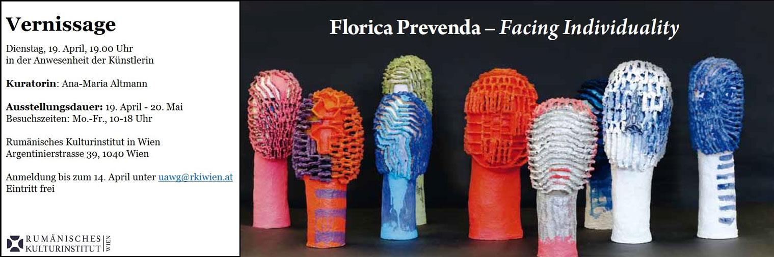 Ausstellung-Florica-Prevenda_Facing-Individuality_