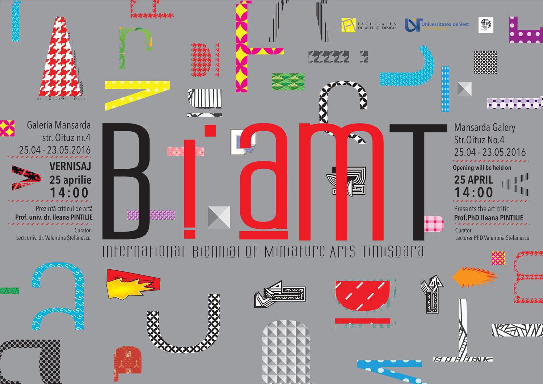 BIAMT-2016---afis