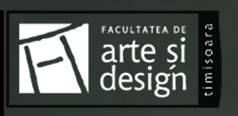 Bienala Internațională de Arte Miniaturale Timișoara 2016
