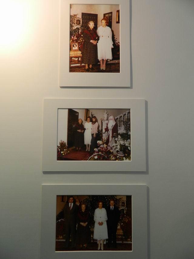 Resize of Induiosatoare fotografii de familie facute la ocazii