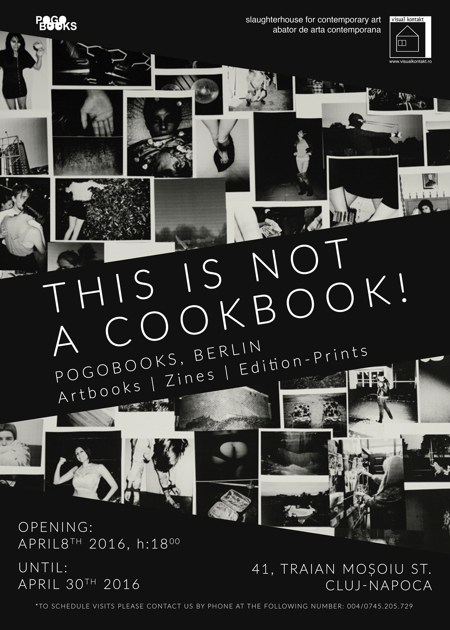 poster_cookbook