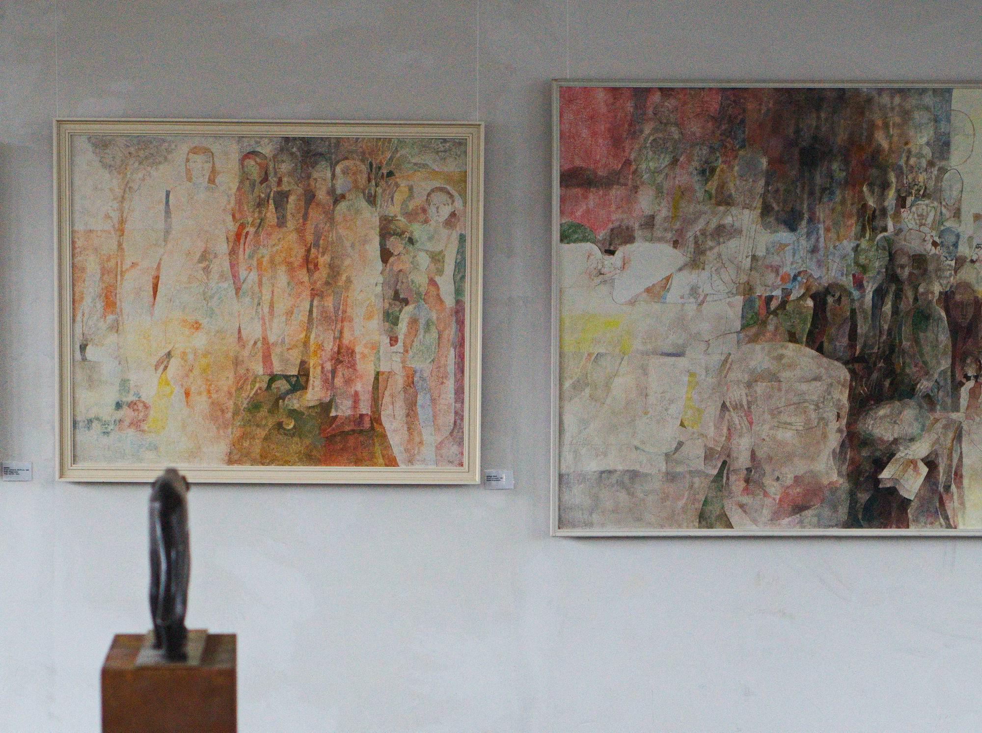 Resize of aspecte din expozitie 12