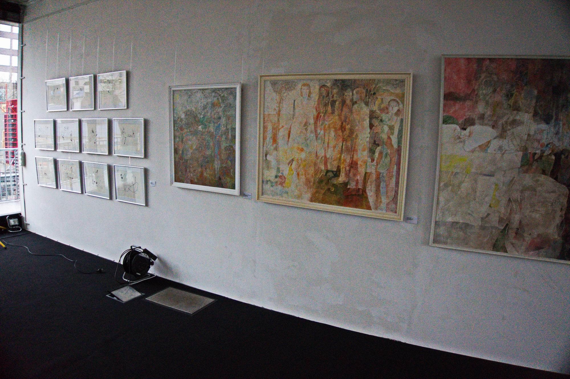 Resize of aspecte din expozitie 3