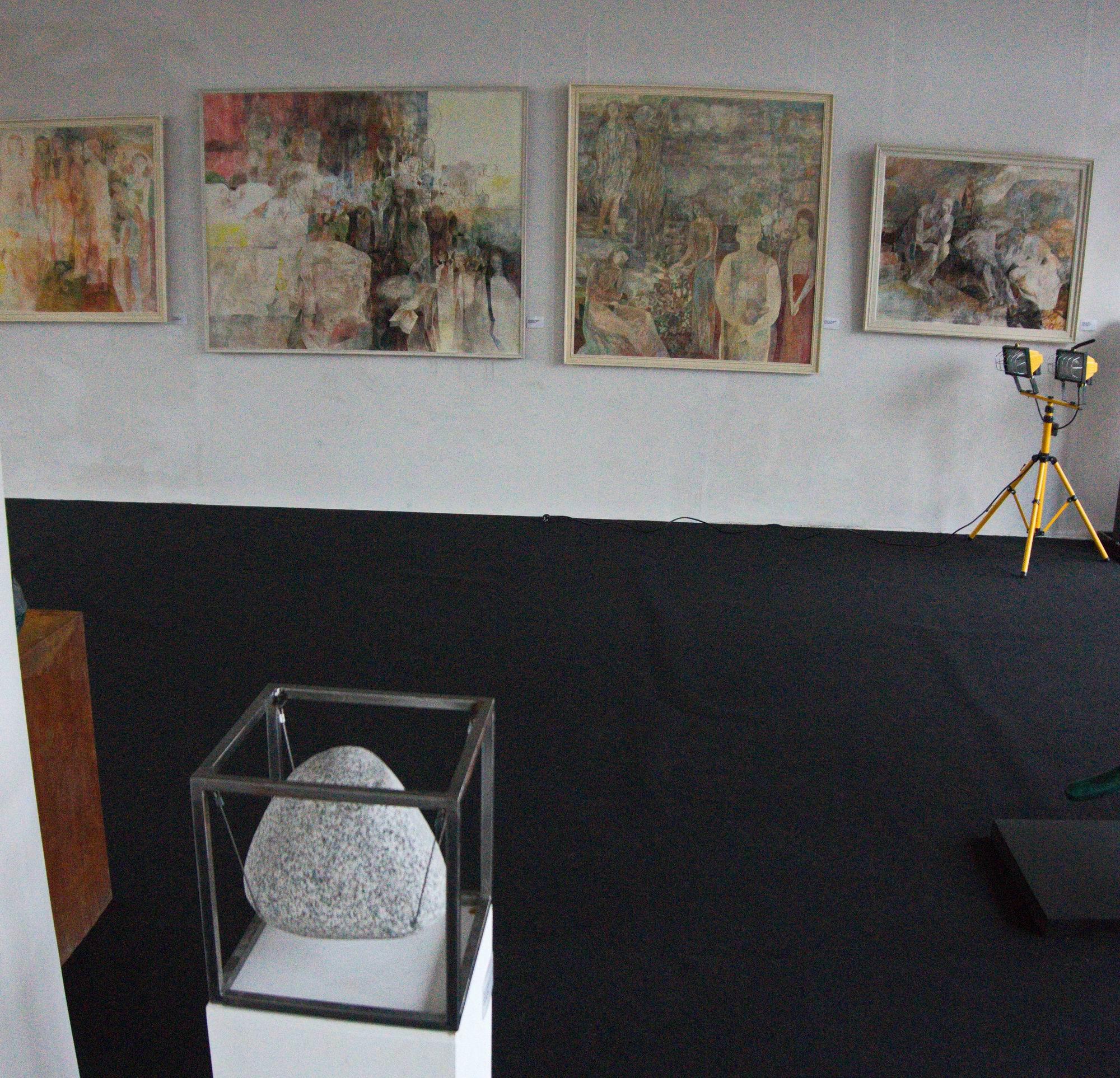 Resize of aspecte din expozitie 5