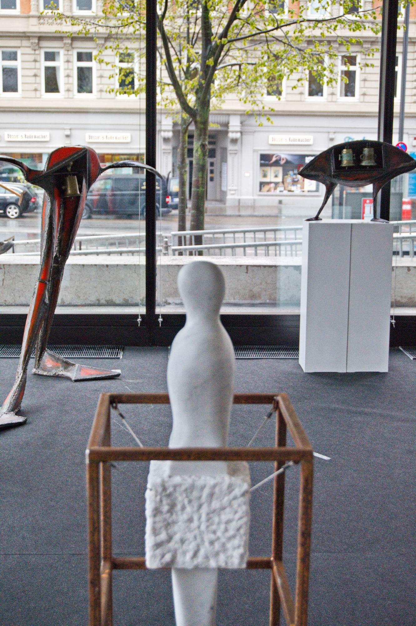Resize of aspecte din expozitie 9