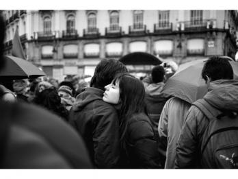 foto Iulian Zambrean