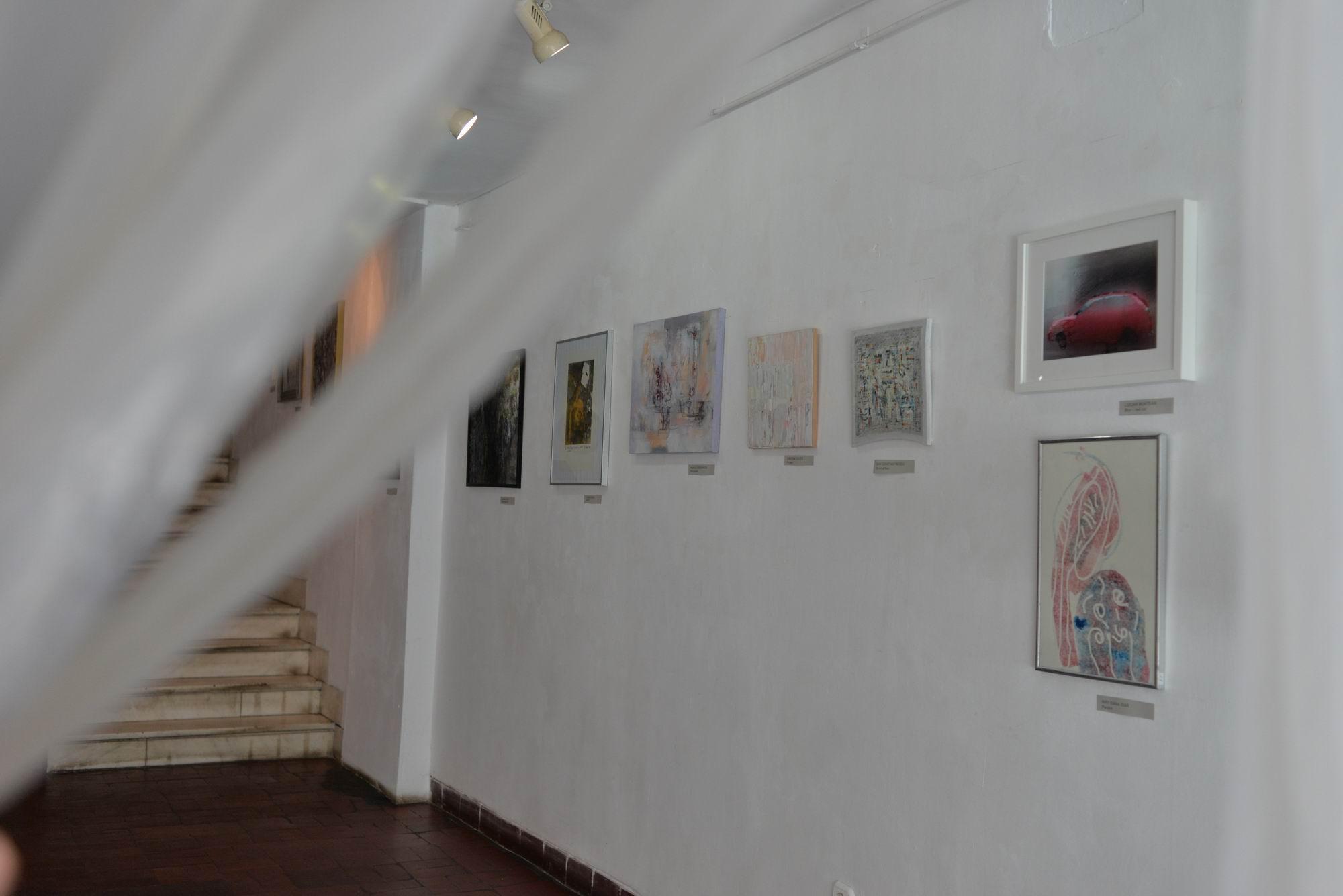 salonul mic bucuresti 2016 LM_0002
