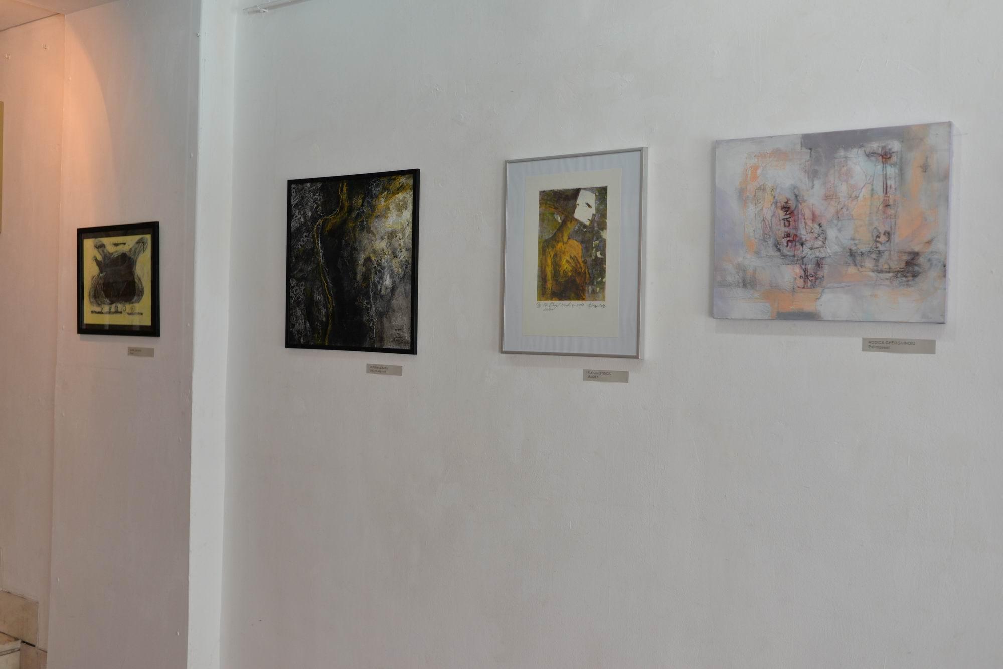 salonul mic bucuresti 2016 LM_0008