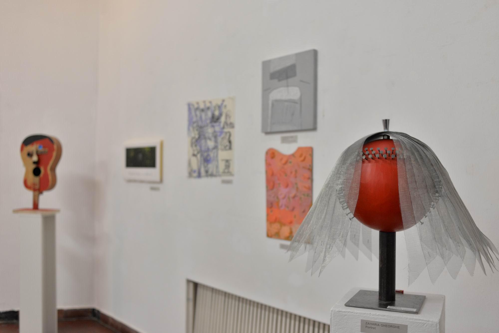 salonul mic bucuresti 2016 LM_0018