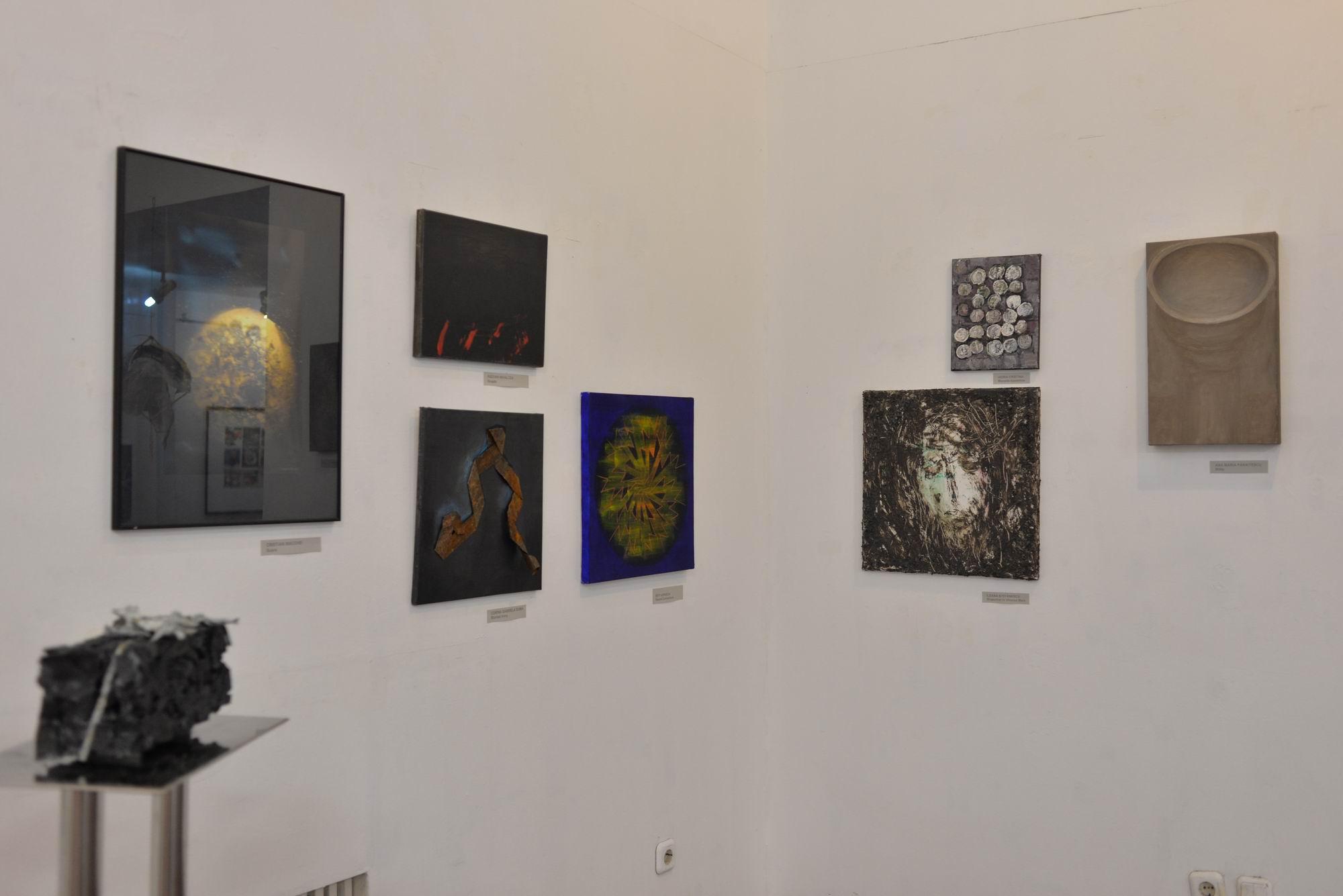 salonul mic bucuresti 2016 LM_0019
