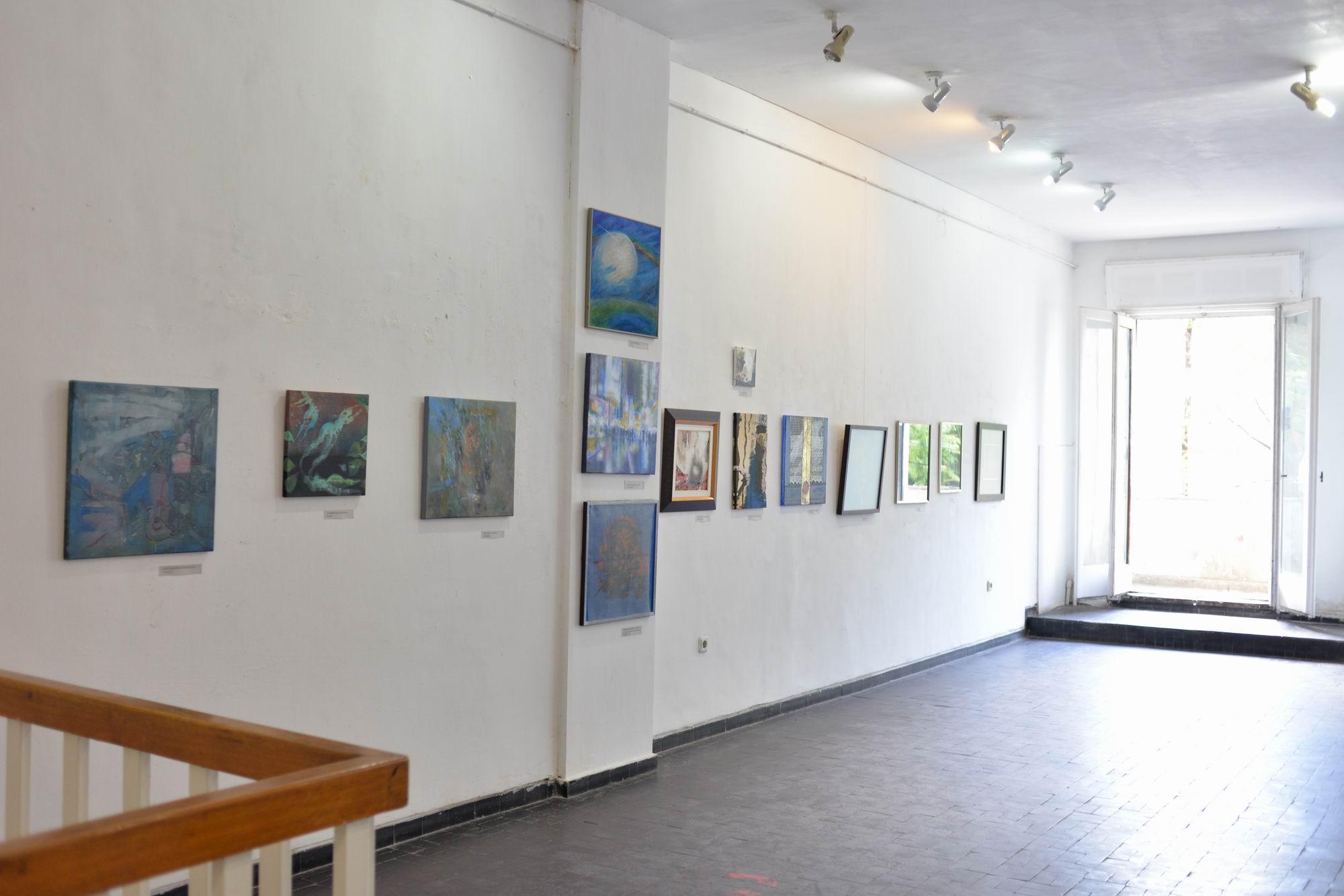 salonul mic bucuresti 2016 LM_0023