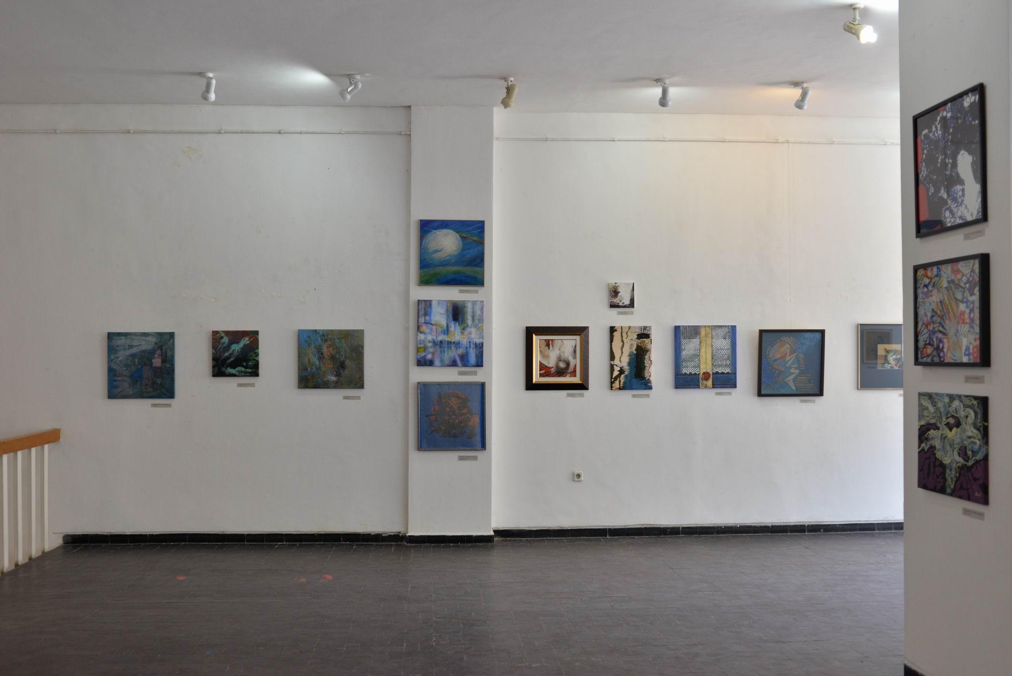 salonul mic bucuresti 2016 LM_0026