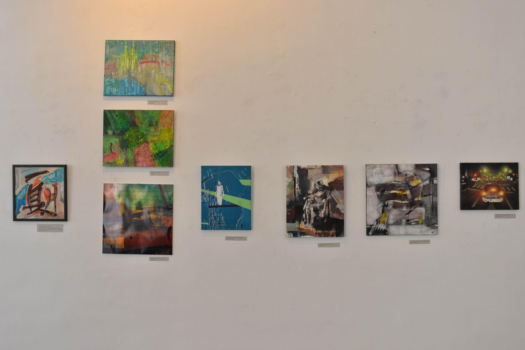 salonul mic bucuresti 2016 LM_0031