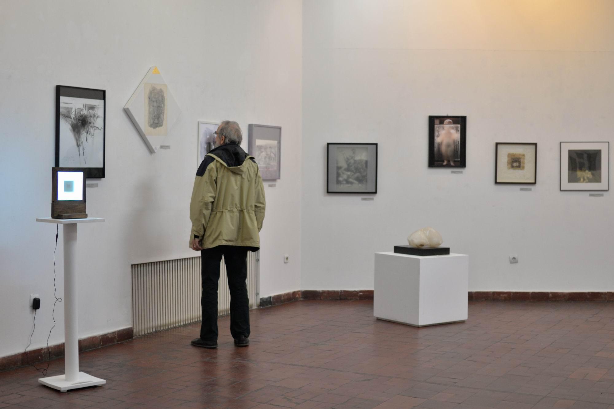 salonul mic bucuresti 2016 LM_0039