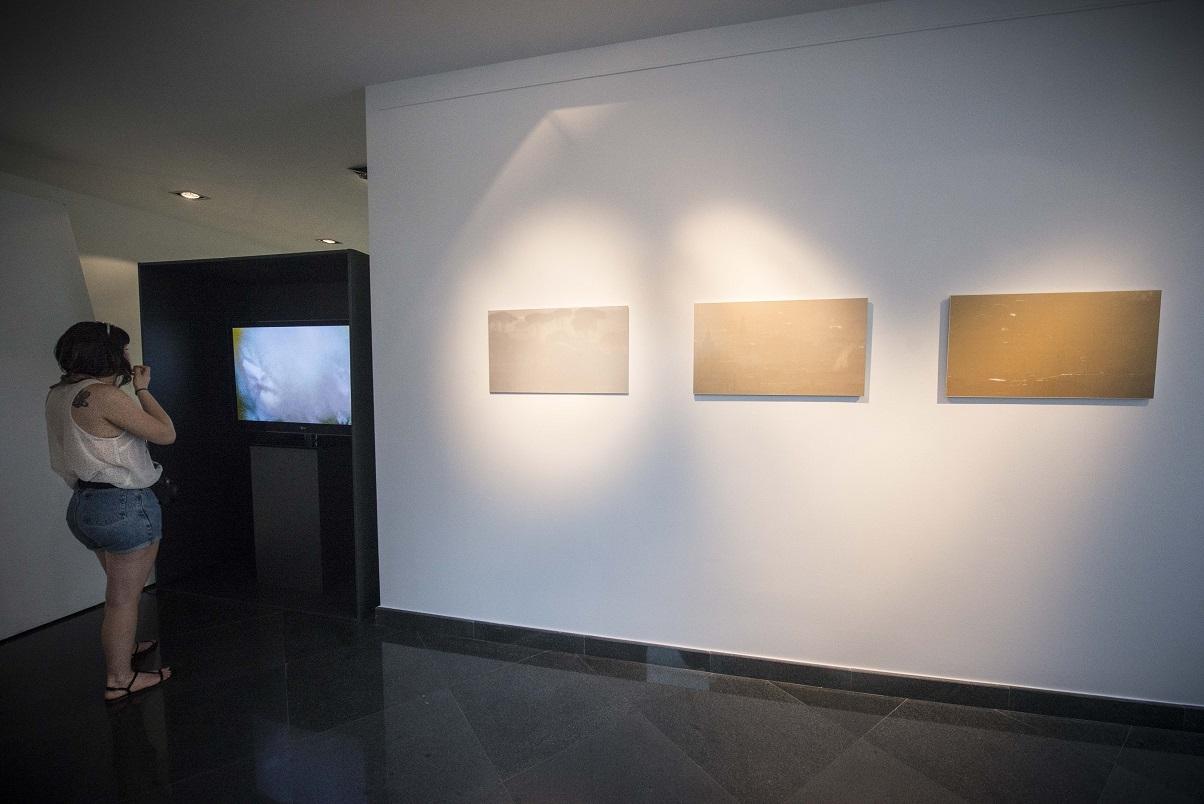 11Photo Horea Preja_Jecza Gallery