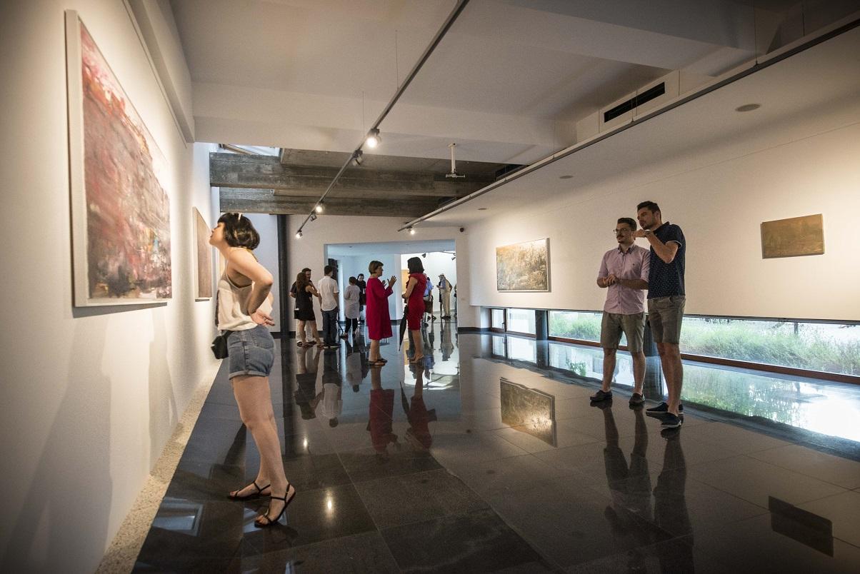 12Photo Horea Preja_Jecza Gallery