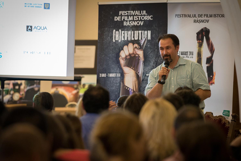 Conferinta-de-presa-FFIR-2016_Mihai-Dragomir
