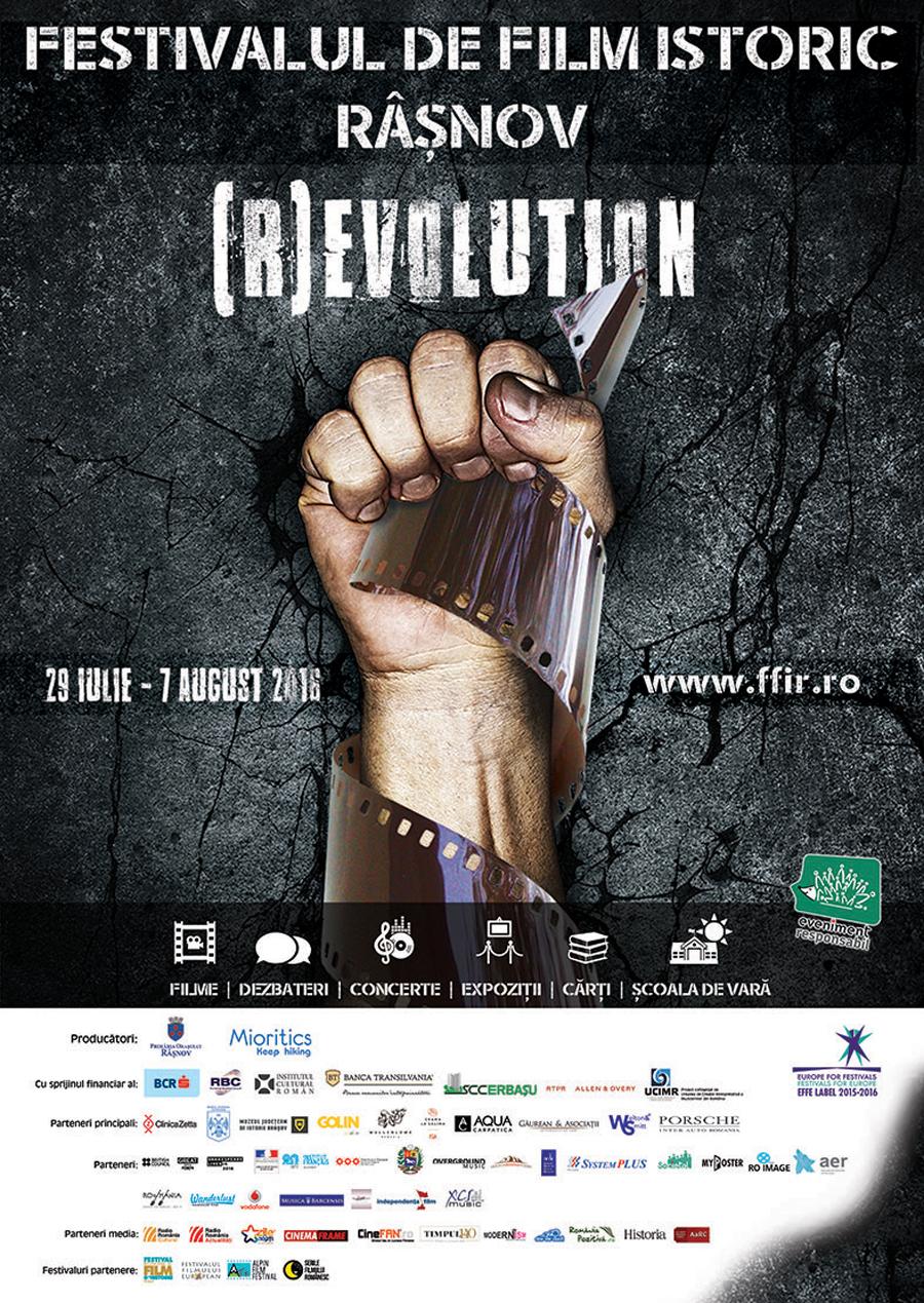 Festivalul-de-Film-Istoric-Rasnov-2016