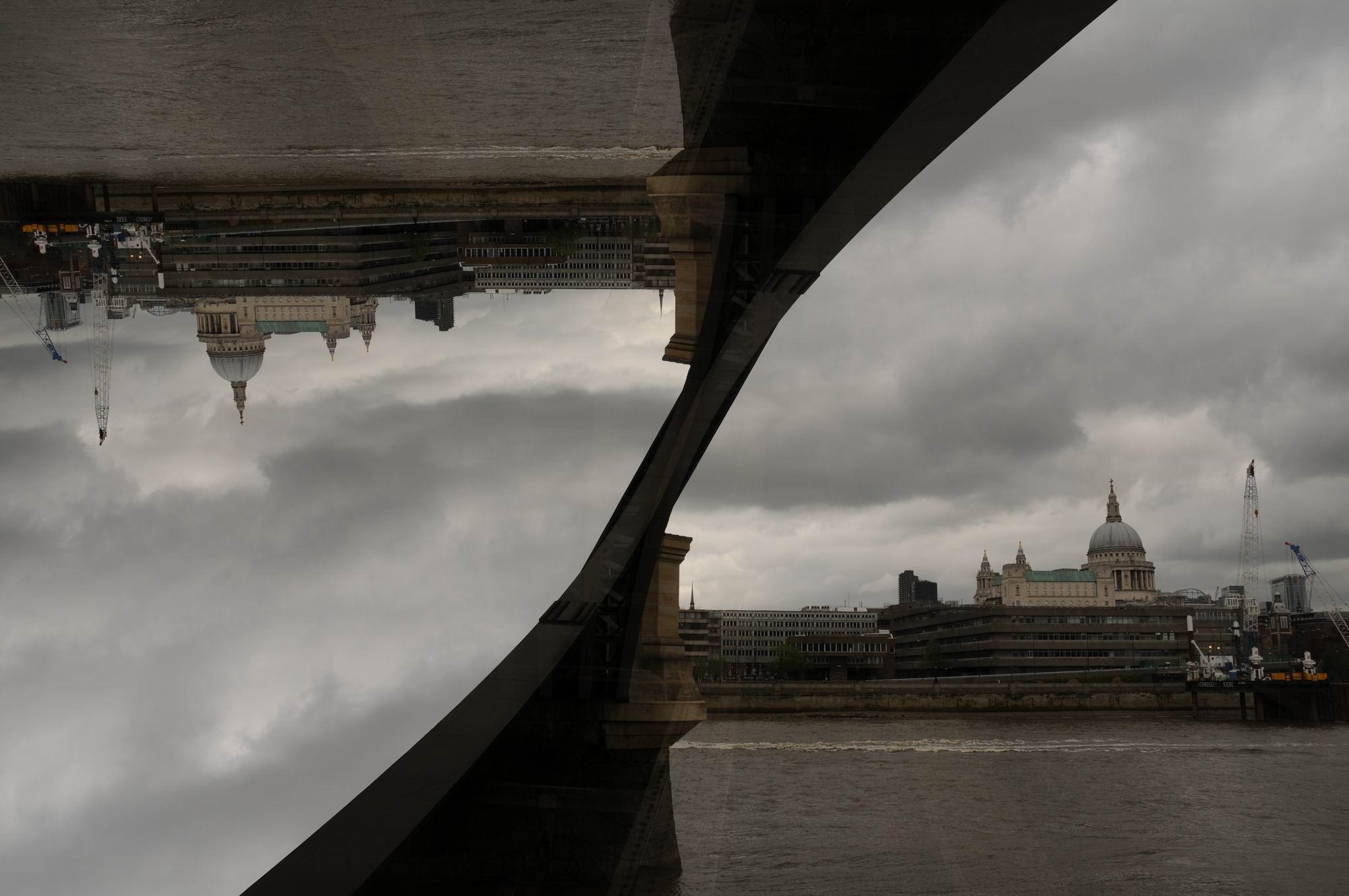 London UK- photo lucian muntean LM_0004
