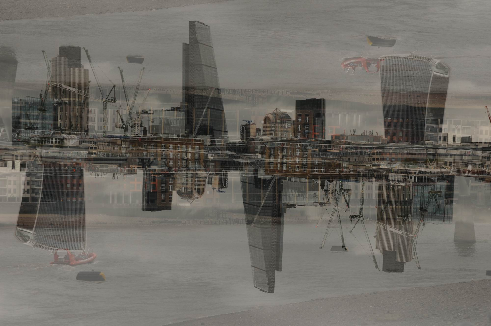 London UK- photo lucian muntean LM_0006