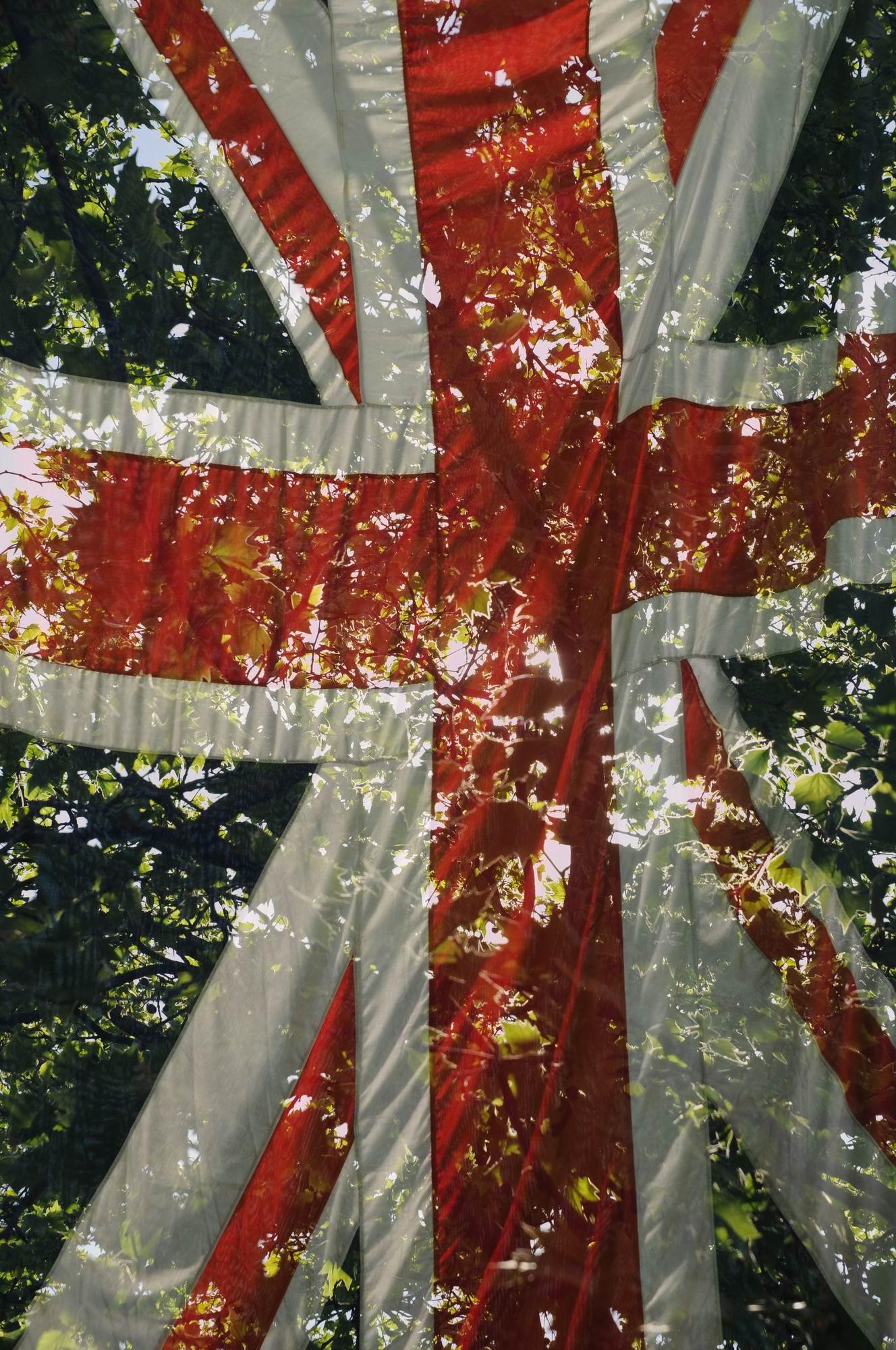 London UK- photo lucian muntean LM_0008