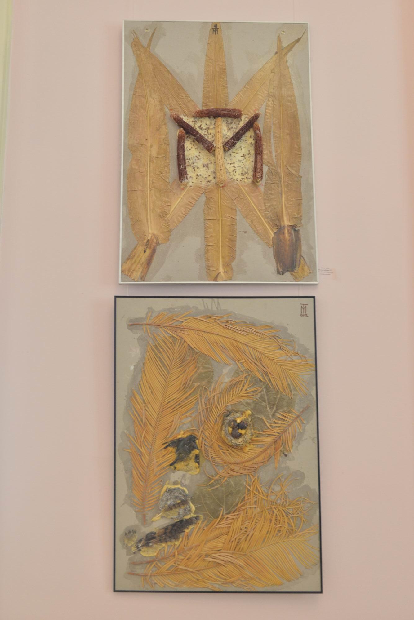 Mihail Trifan - Muzeul de Arta Craiova  LM_0005