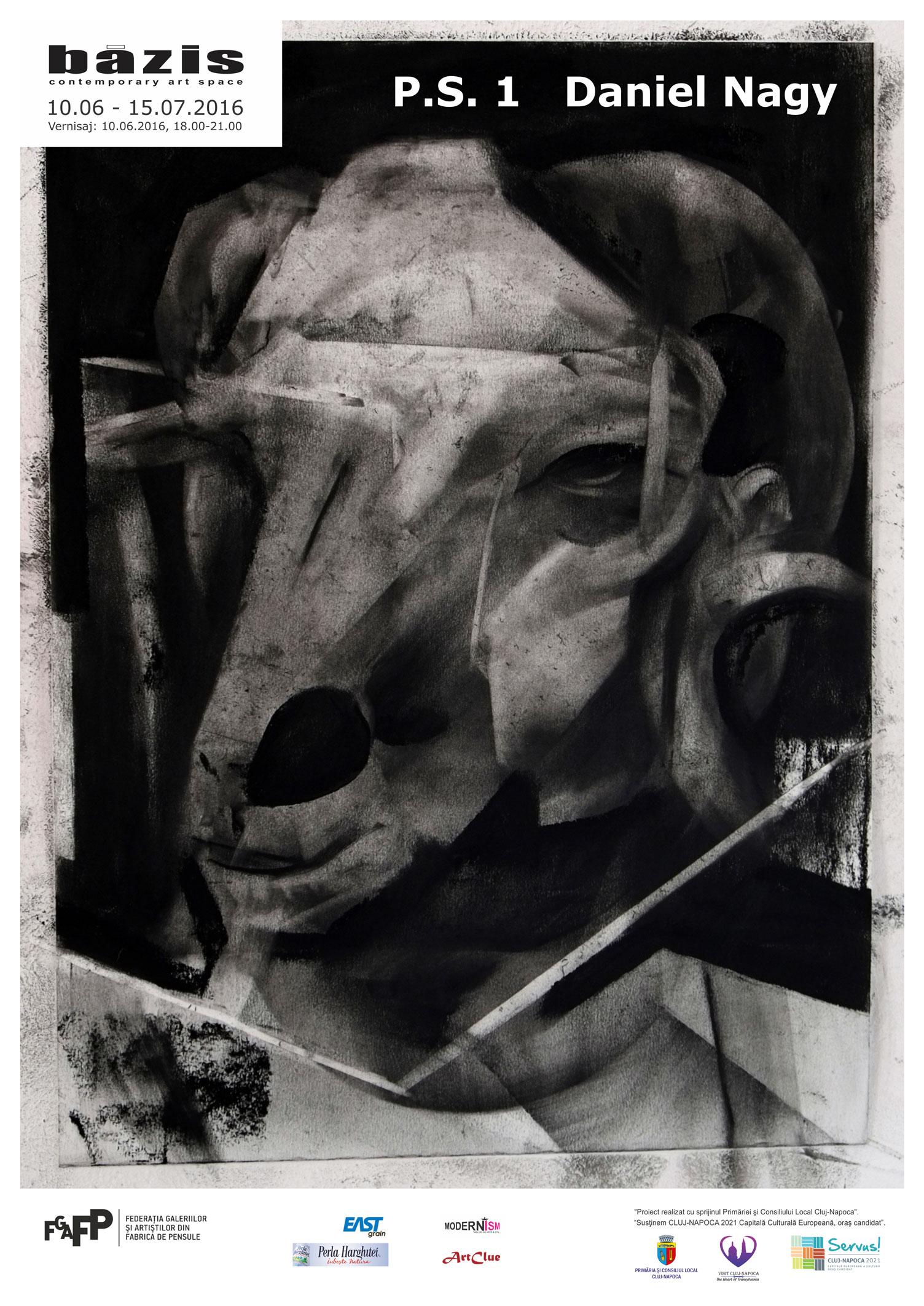 Plakat-Nagy-Daniel
