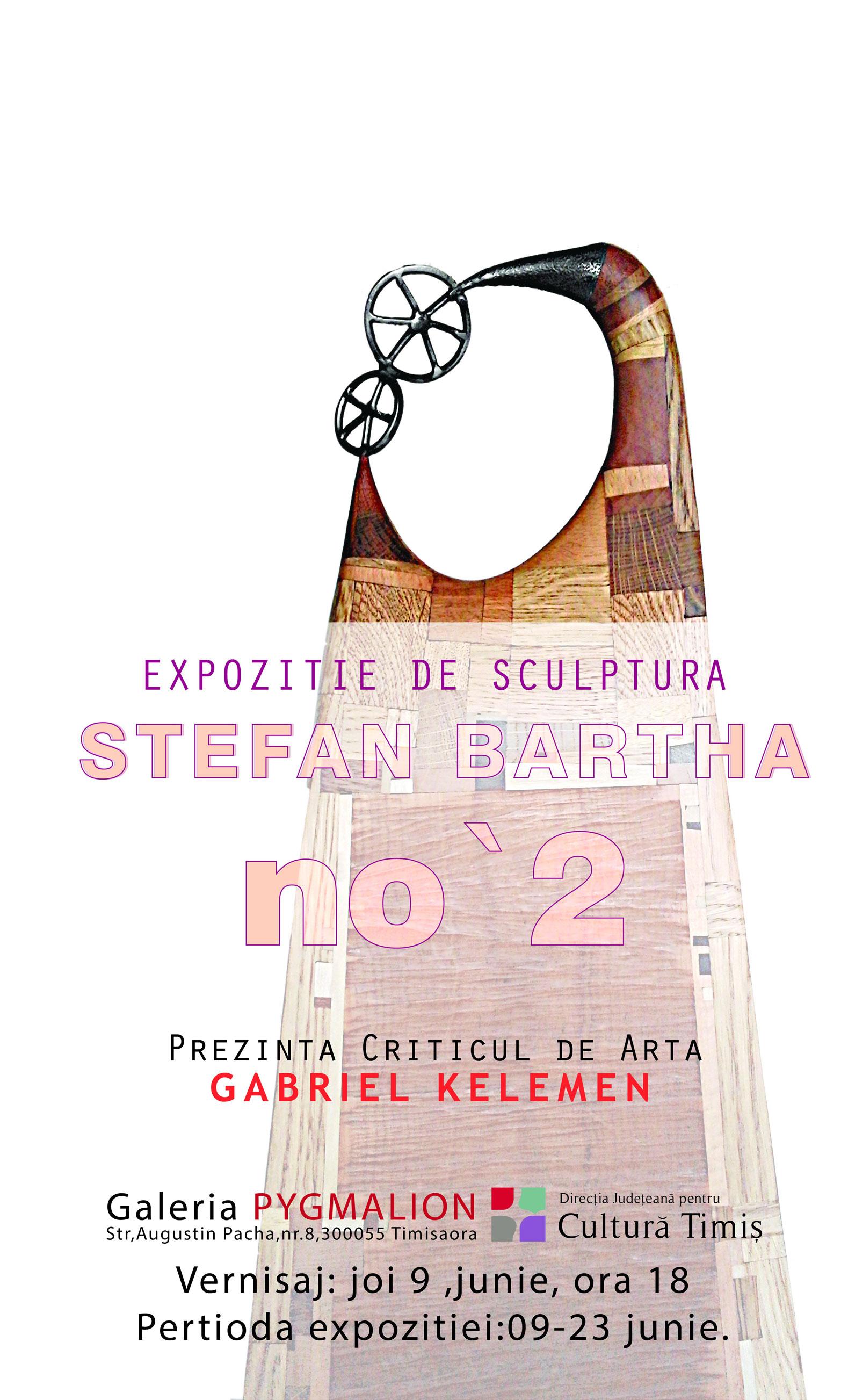 Stefan-Bartha-Plakat-expozitie-2016