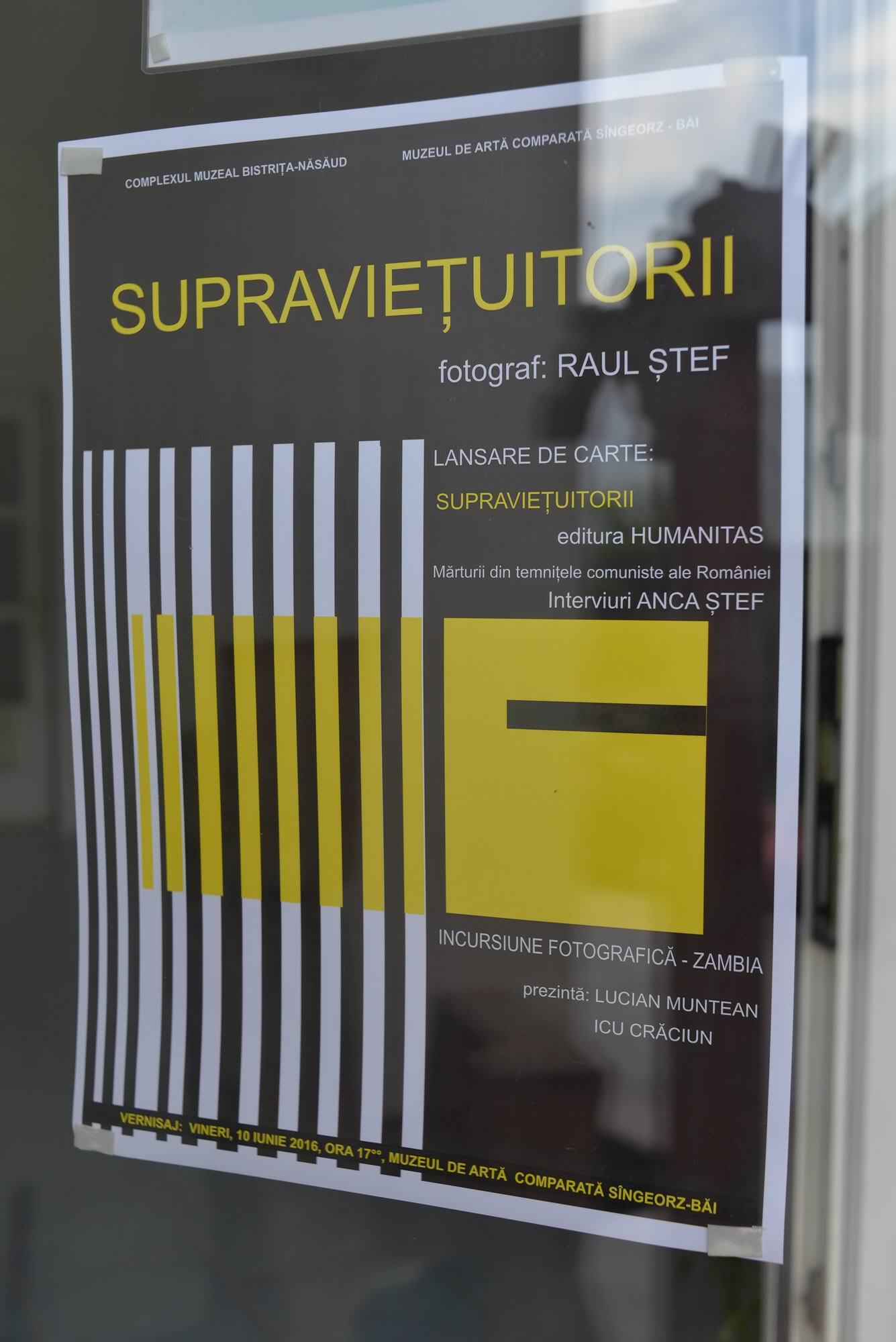 Supravietuitorii - Anca - Raul Stef - LM_0002