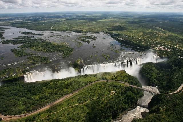 Zambia LM_04