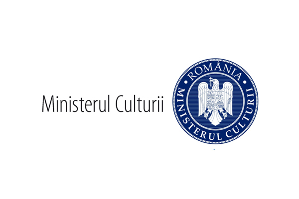 ministerul_culturii