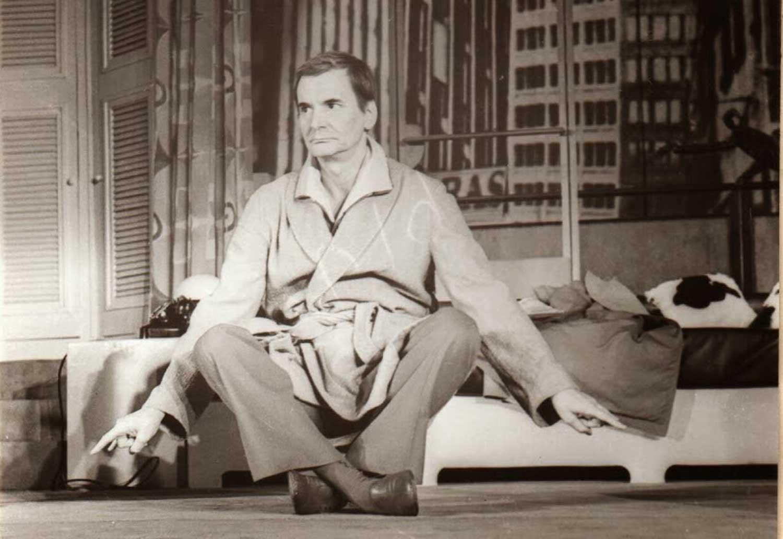 Prizonierul-din-Manhattan
