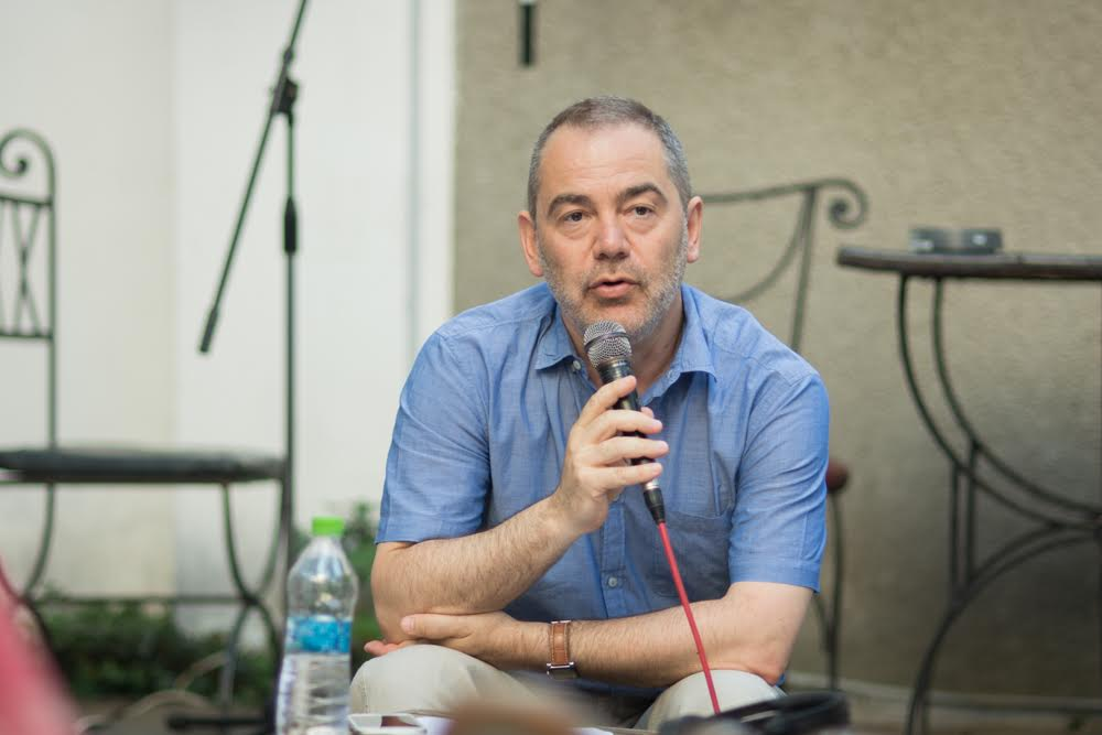 Vlad Alexandrescu  (1)