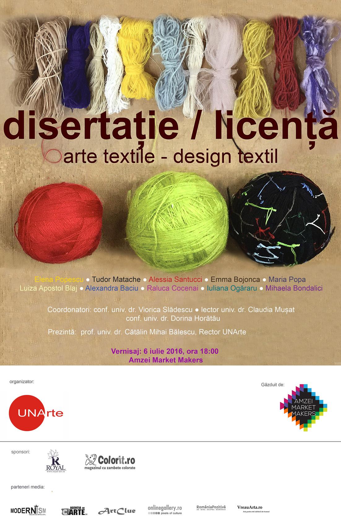 e_mail_Afis_Disertatie_Licenta_2016_AT-DT