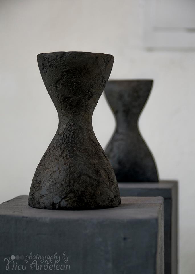 tabara ceramica sighisoara 12