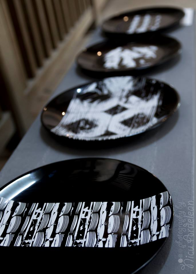 tabara ceramica sighisoara 18
