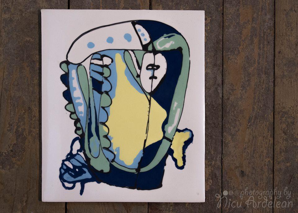 tabara ceramica sighisoara 24