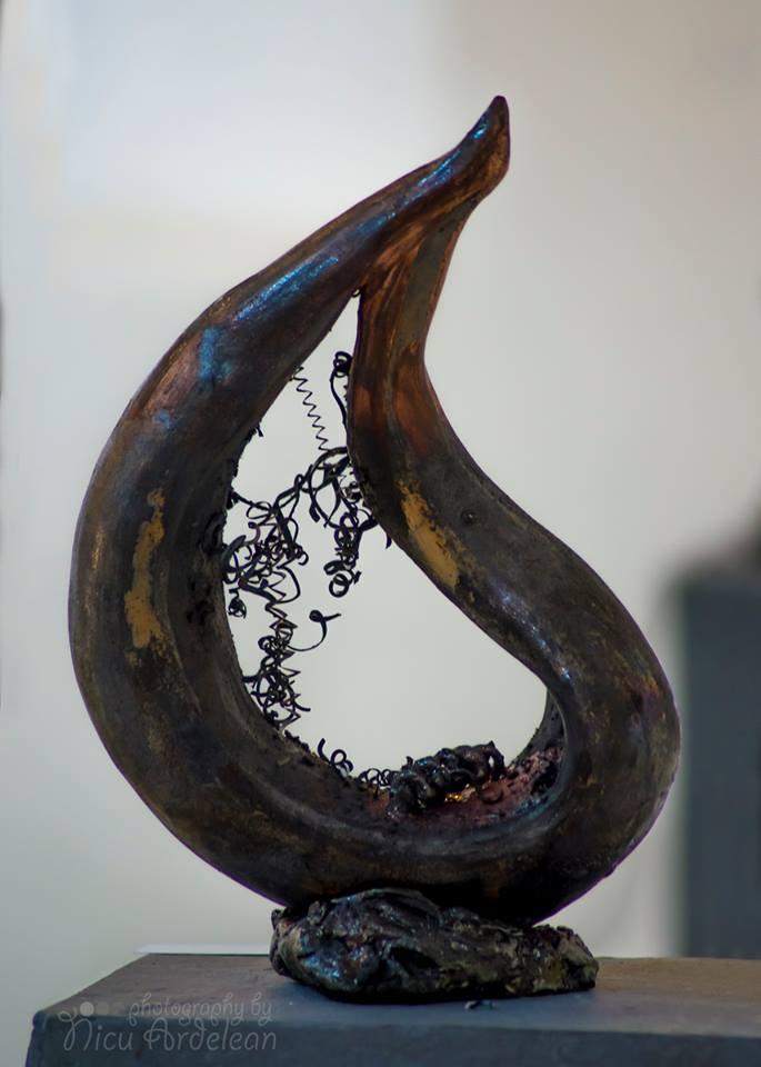 tabara ceramica sighisoara 27