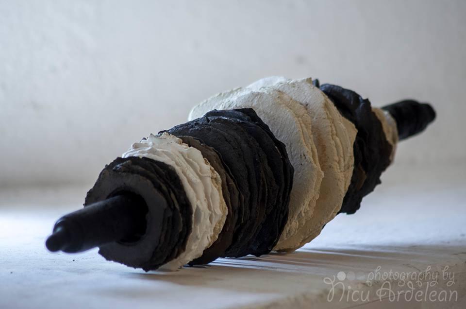 tabara ceramica sighisoara 29