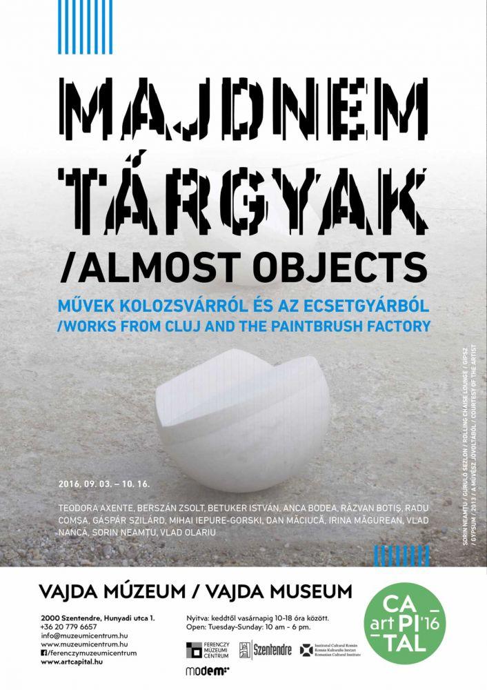 Aproape-obiecte---Artiști-ai-Fabricii-de-Pensule-din-Cluj-Muzeul-Vajda-Lajos-din-Szentendre