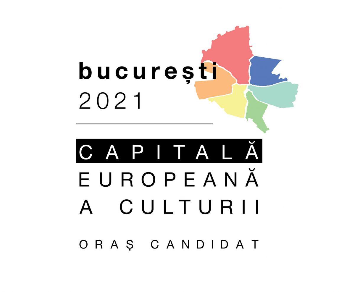 București 2021