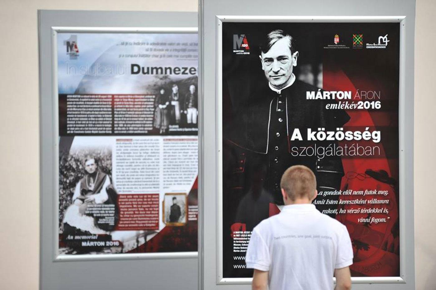 Expo-Marton-Aron