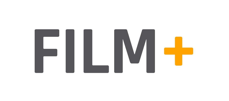 Logo-FILM+