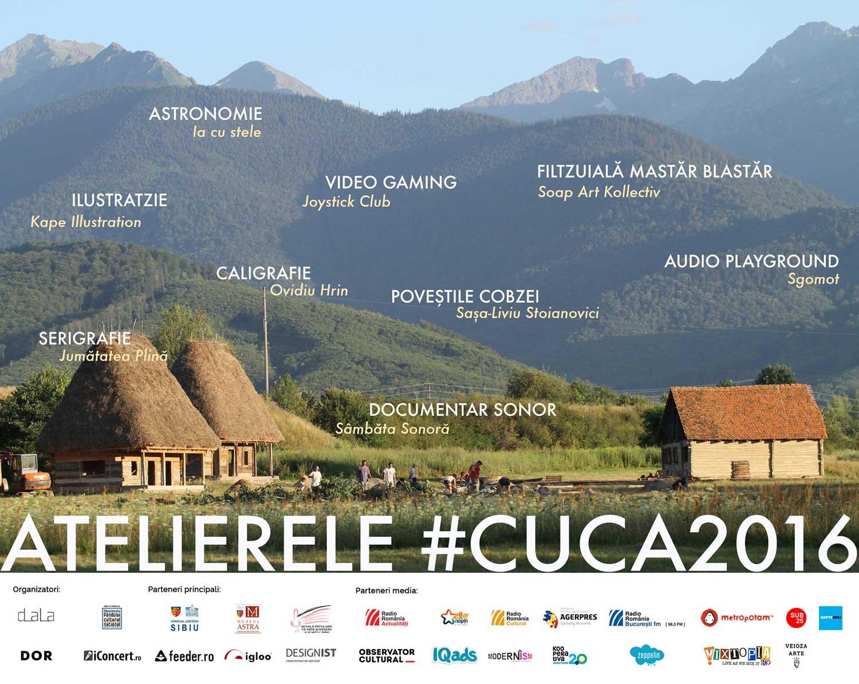 Te-asteptam-la-CUCA-2016