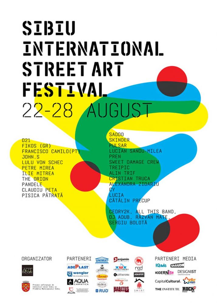 afis-StreetArtFestival2016-final