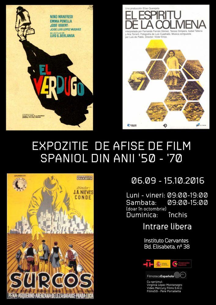 poster_expozitie