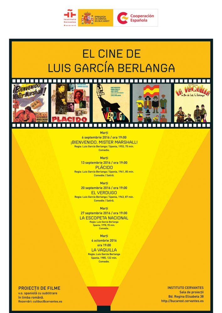 poster_film-Berlanga