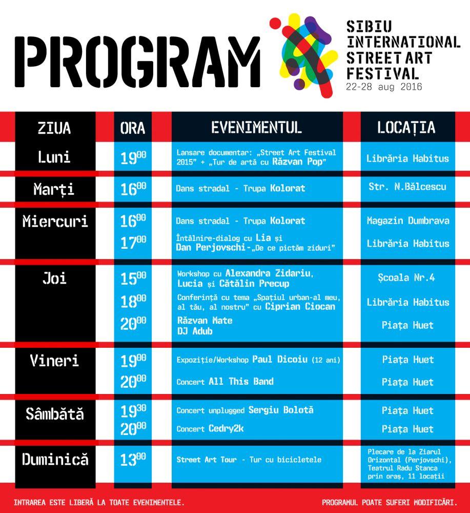 program-sisaf2016-final